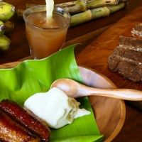 """宮古諸島ならではの食文化を体験する、""""おいしい旅""""へ出かけよう"""