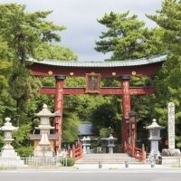 恐竜に恋のパワスポ……。今福井県で訪れたい観光スポット4選