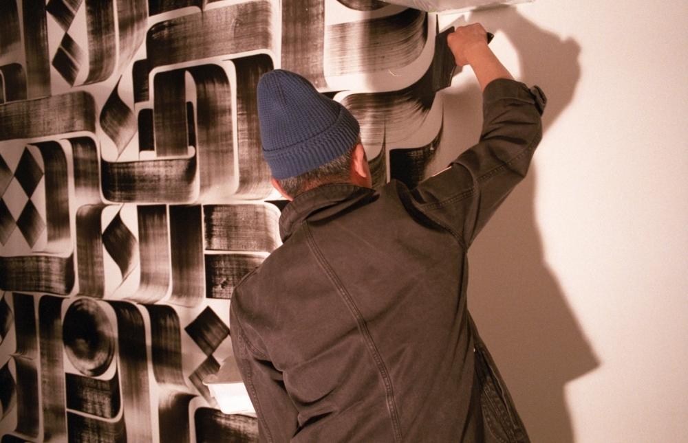 24時間滞在できるアートギャラリー。「ジャーナルスタンダードファニチャー」とコラボした宿泊施設が開業その3