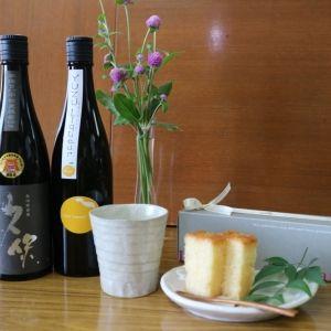 【応募終了】宇佐市の「美酒詰め合わせセット」が当たる!旅色読者会員限定プレゼントキャンペーン