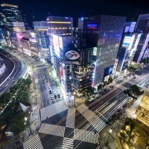 【東京】今年のクリスマスは穴場夜景で3密回避! 夜景評論家・丸々もとおオススメ5選