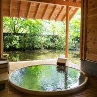 バースデー旅行に利用したい。二人の距離を縮める「箱根」の厳選宿